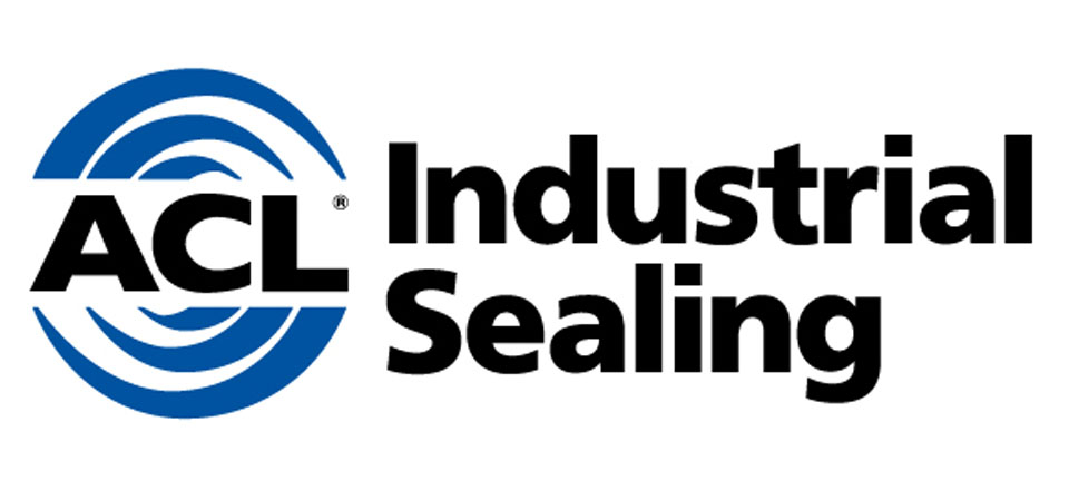 ACL-Industrial-Sealing-2014