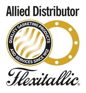 Allied-Distributor-Logo-278x300
