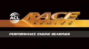 acl race series_banner2015
