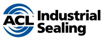 Industrial Sealing Automotive Components New Zealand Limited